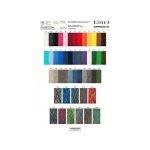 ONline Supersocke - farbenfrohes Garn aus...