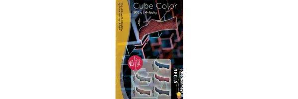 Regia Cube Color