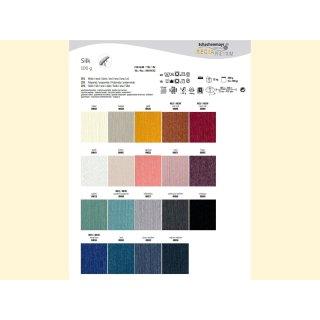 Regia Premium Silk Sockenwolle 100gr