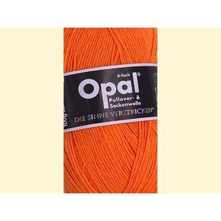 Opal Neon Neon-orange 2013