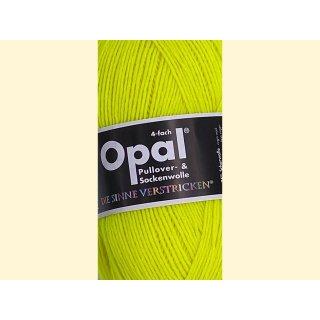 Opal Neon Neon-gelb 2012