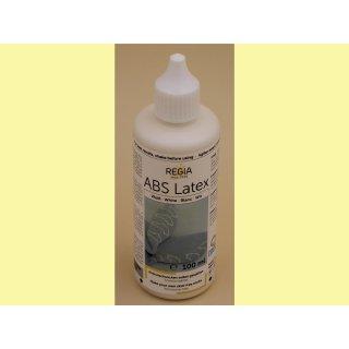 Regia ABS Latexmilch - für Antirutschsocken weiß