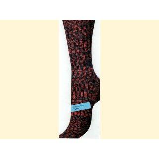 Regia Pepita color 4-fädig Sockenwolle 3744 Johns Color