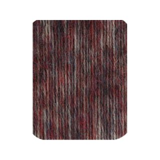 Regia Premium Alpaca Soft Sockenwolle 100 gr berry meliert 00084