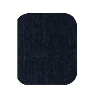 Regia Premium Cashmere Sockenwolle evening blue 00058