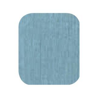 Regia Premium Cashmere Sockenwolle sky blue 00052