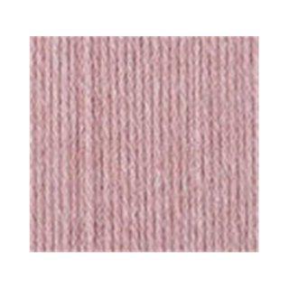Regia Premium Silk Sockenwolle 100gr rosé 0031