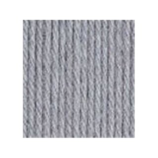Regia Premium Silk Sockenwolle 100gr silberblau 0051
