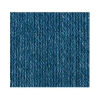 Regia Premium Silk Sockenwolle 100gr teal 0065