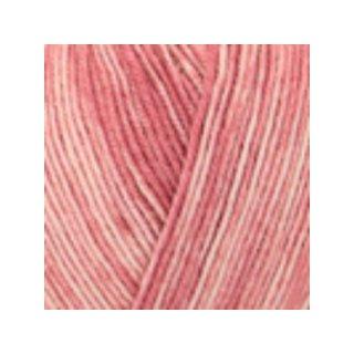 Regia Premium Silk Sockenwolle 100gr rosé color 00031