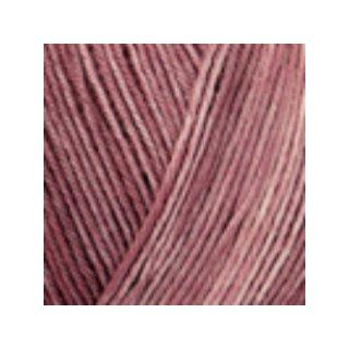 Regia Premium Silk Sockenwolle 100gr feige color 00045