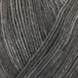 Regia Premium Silk Sockenwolle 100gr black color 00099