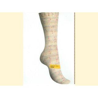 Regia Premium Silk Sockenwolle 100gr shimmer color 0005