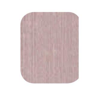 parfait pink 00031