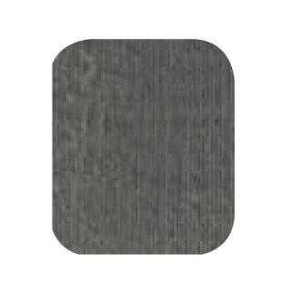 grey 00096