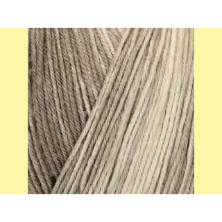 taupe color 00021